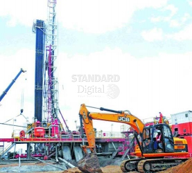 State reluctant to weed out 'briefcase' oil exploration firms