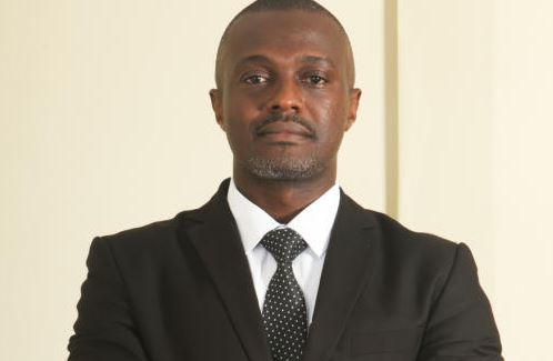 Stima Sacco appoints CEO