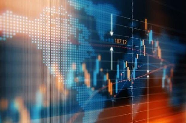 Stock markets retreat as nervous investors pocket week's gains