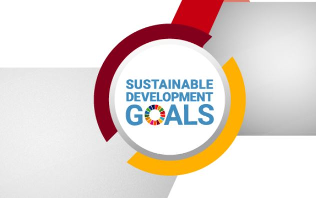 Supporting businesses critical to realizing SDGs
