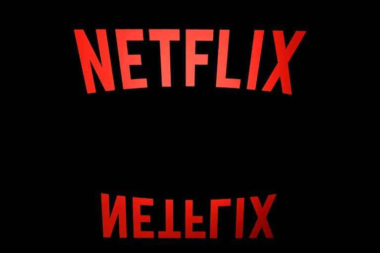 'Anti-Netflix' law to safeguard Italy's film industry