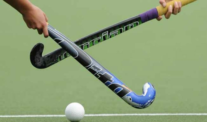 Hockey: Sliders fail to see off JKUAT students
