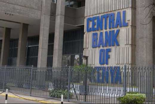 How banks hit customers with new fees to survive rate cap