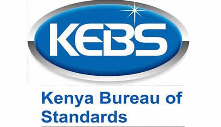 Kebs staff get Coast trips to release blocked sugar
