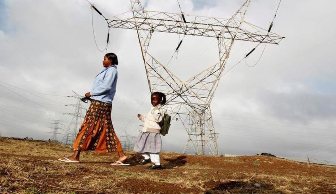 Kenya Power strict on unpaid bills, profit downs