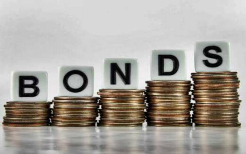 Kenya's bond market suffers worst day since November