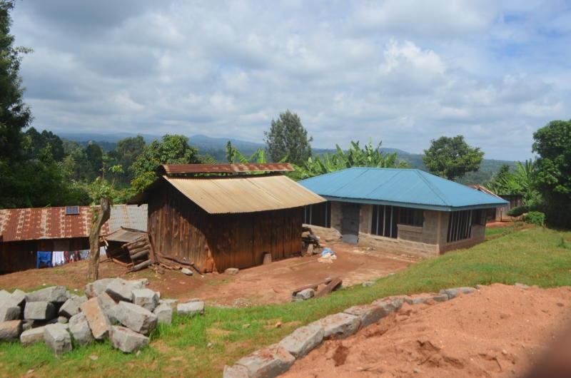 Mungiki, rival gang killings spark fresh fear in villages