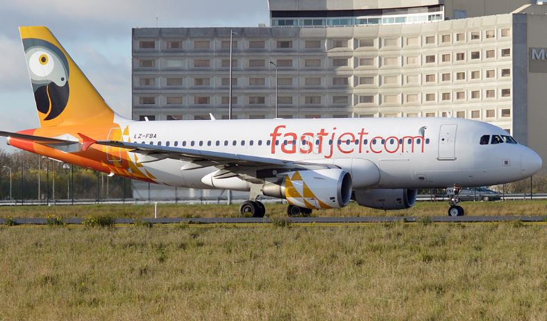 Struggling airline opts for discussions with stakeholders