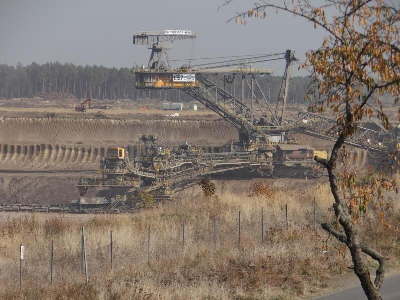 Why Kenya should be wary of coal mining pitfalls
