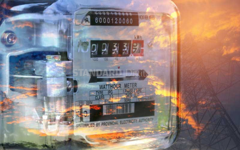 Why power prices are up despite State pledges