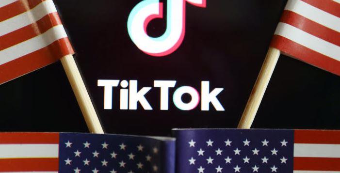 TikTok deletes videos for flouting rules