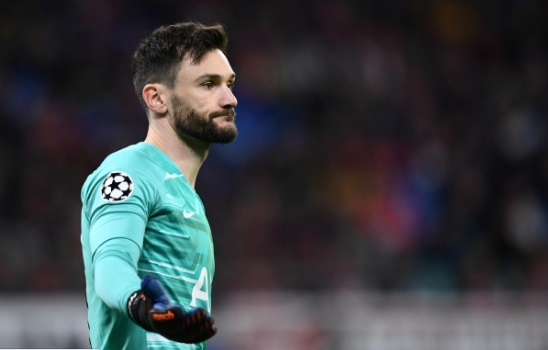 Hugo Lloris puzzled by Tottenham's alarming slump since Champions League final heartbreak