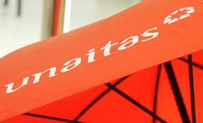 Unaitas Sacco net profit up 66pc to Sh428 million
