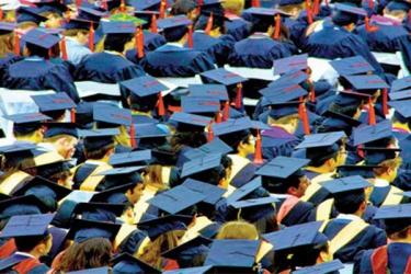 Universities' future lies in innovation