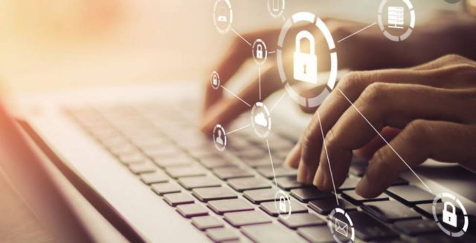 Accessing credible data still a challenge, say experts