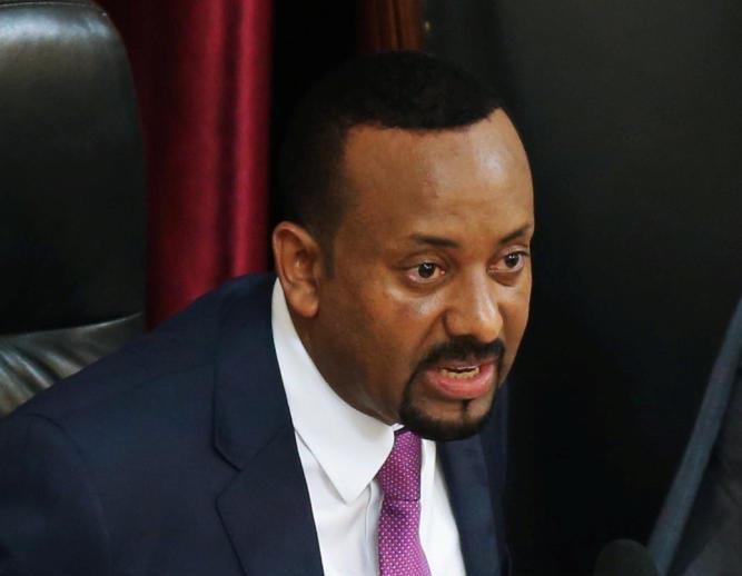 After Safaricom, Kenyan lenders angle for Ethiopia's 120m market