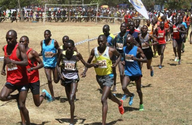 All is set for Discovery Kenya cross country