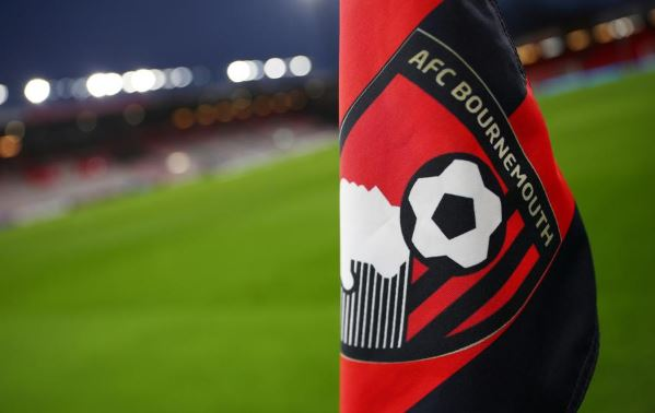 Bournemouth player tests positive for COVID-19