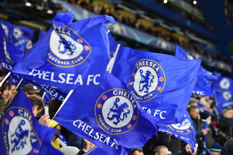 Chelsea's legendary goalkeeper dead