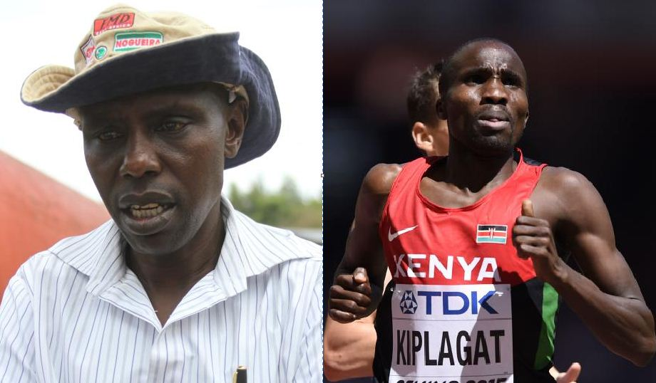 Concern as Marakwet is slowly losing its name as the home of champions