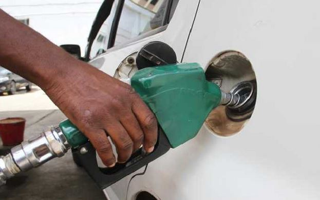Consumers to pay more for petrol from midnight
