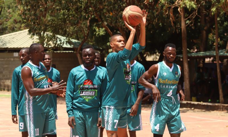 COVID-19: Why sports ban won't slow down Kisumu Lakeside