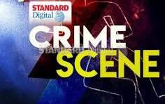 Detectives arrest nine robbery suspects in Kuresoi