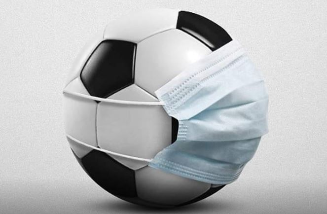 Dutch striker breaks scoring record as Arsenal demolish Spurs 6-1