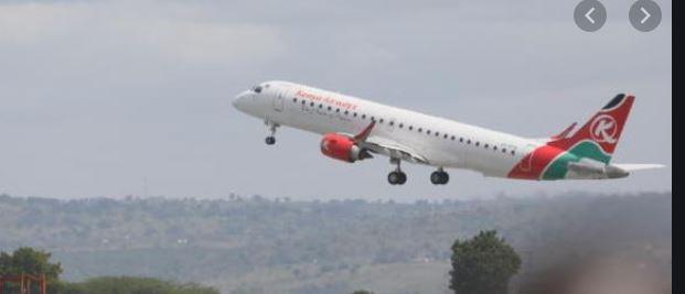 EABC offers a way forward on the resumption of regional flights