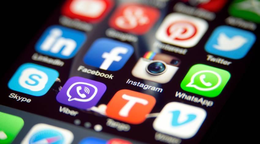 EU seeks new powers to penalise tech giants: FT