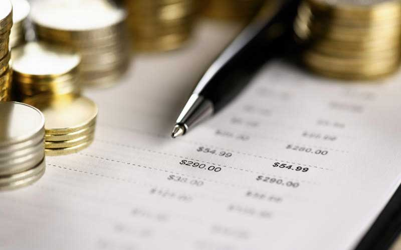 Financial planning myths you shouldn't believe