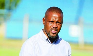 Bandari coach Mbungo proud of his players' fighting spirit after win