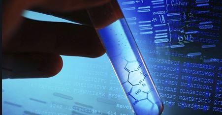 Genetic testing in Kenya