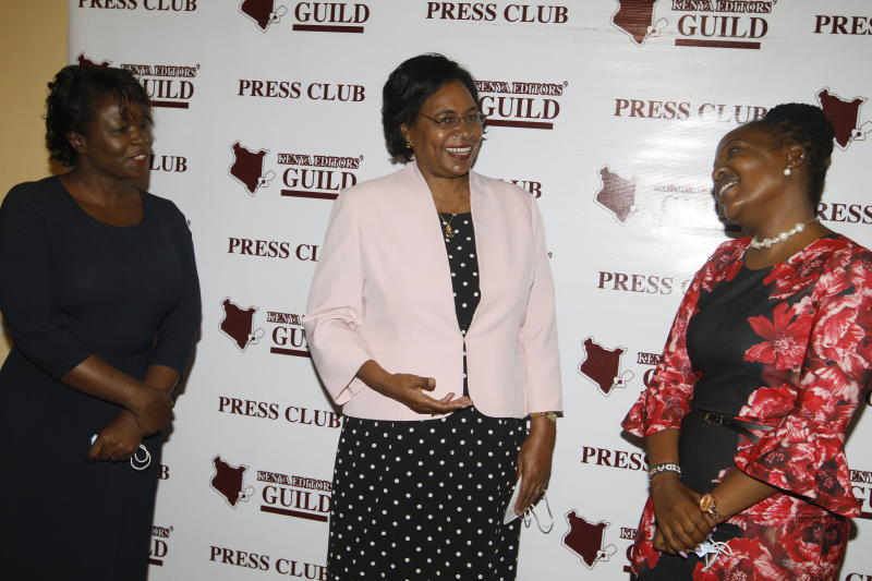 Government commits to ending gender violence in five years