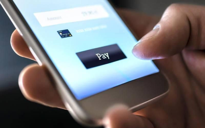Help digital lenders to flourish and enhance data protection