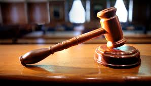 Homa Bay man tells court his family will die of hunger if he is jailed