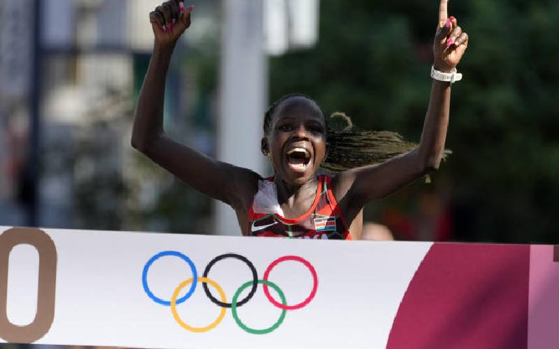 Invest more in sports to increase medal haul