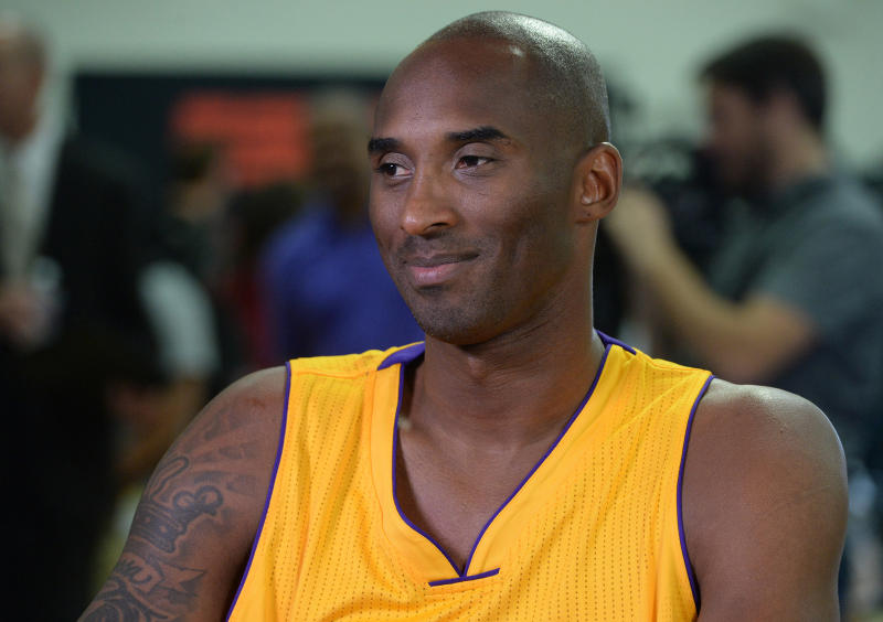 Investigation into fatal Kobe Bryant helicopter crash reveals pilot may have been disoriented in fog