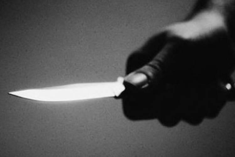 Jail-term for woman who stabbed lover over argument