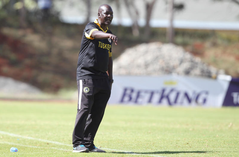 KENFOCA set to roll out funeral cover for coaches
