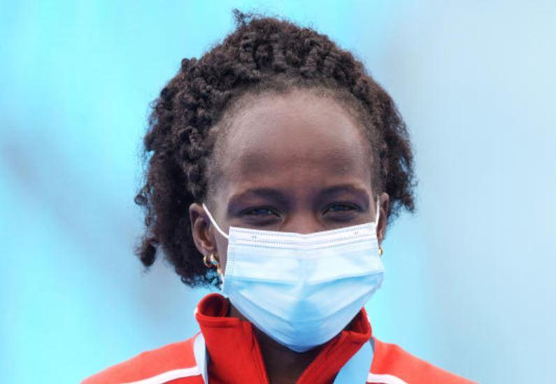 Kenyans eye glory in Valencia Marathon next month