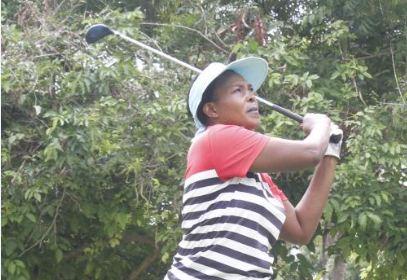 Mayiani wins at Karen as Mwaura, Truphena are best at Ruiru