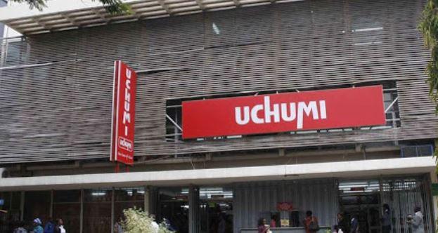 Milk firm pursues Uchumi closure