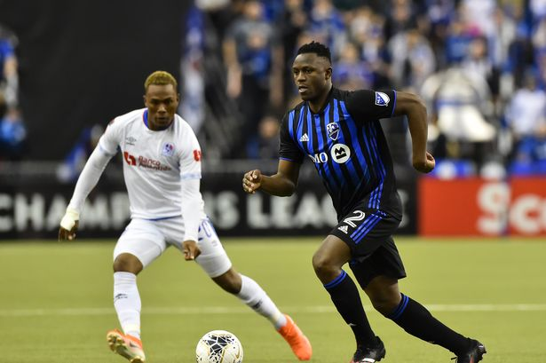 MLS players send new restart proposal to league