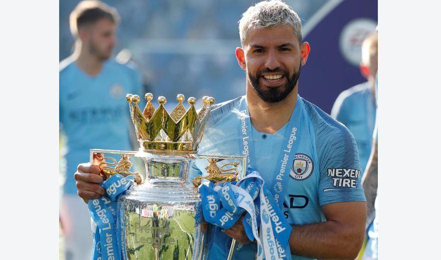 Player divide now threatens Premier League's restart
