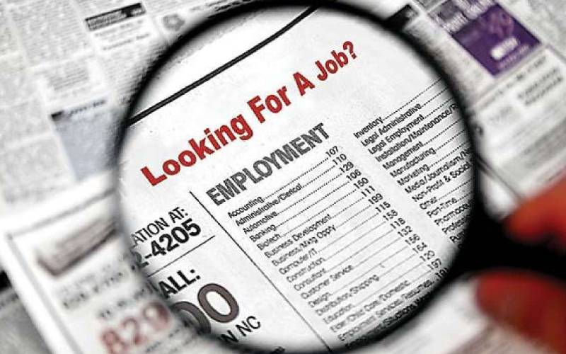 Police seek prisons staff in Sh200m jobs scam