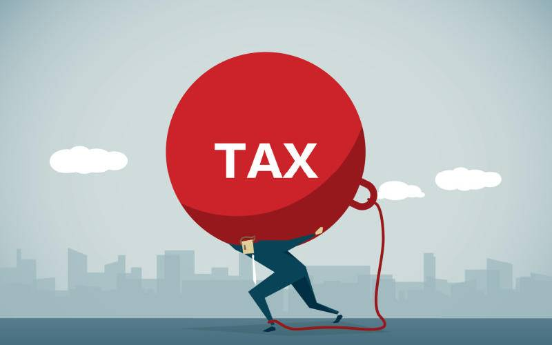 Public's ideas at tax summit will help improve country's systems