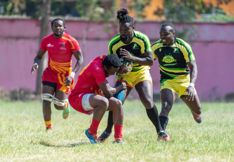 Pure sweetness as Kabras Sugar maintain top spot
