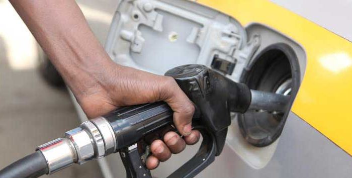 Kenyans to pay more as fuel prices go up in latest review