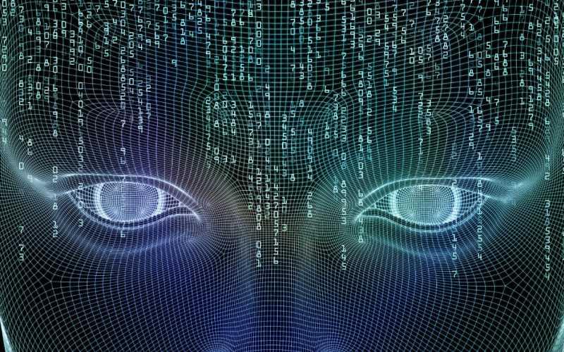 Robotics, AI now take centre stage